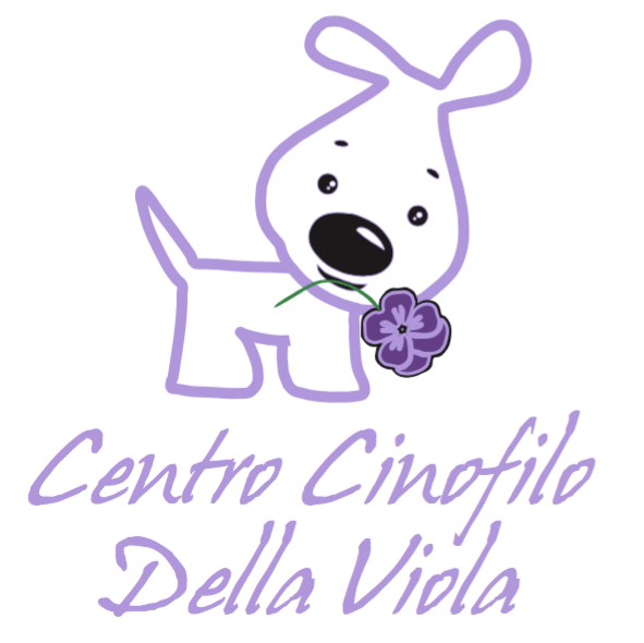 Centro Cinofilo della Viola